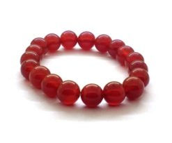 Wholesale Amber Bead Bracelet For Sale