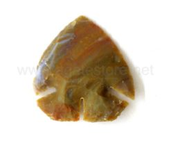 Wholesale Carved Agate Fish with Inside Hole for sale
