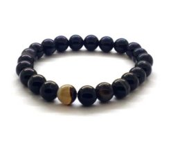 Wholesale Sulemani Hakik Bead Bracelet For Sale