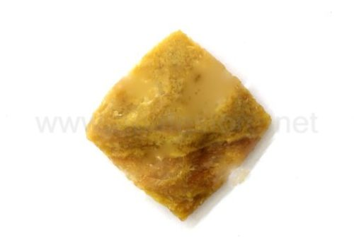 wholesale Agate Cube Blade for sale