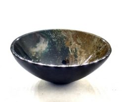 Wholesale Bloodstone 3 Inch Bowl For Sale