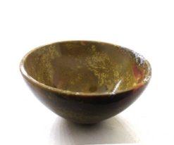 Wholesale Fancy Jasper 3 Inch Bowl For Sale
