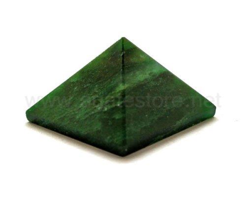 Mica Small Pyramid 40-60mm