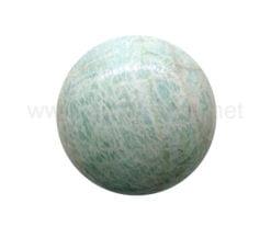 Wholesale Amazonite Balls-Spheres For Sale