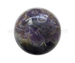 Wholesale Amethyst Balls-Spheres For Sale