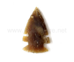 wholesale Agate Artifacts with 4 Nodge for sale