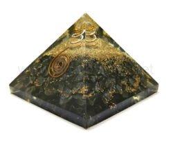 Wholesale Hematite Orgone Pyramid for Sale