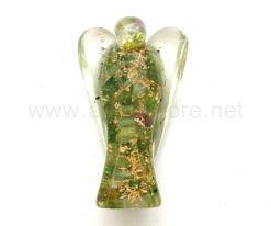 Wholesale Bloodstone Orgone Angels for Sale