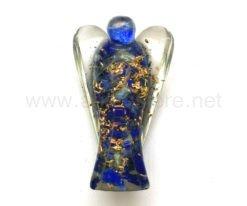 Wholesale Lapis Lazuli Orgone Angels for Sale